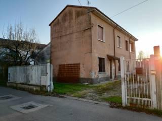 Foto - Villa unifamiliare via Stradavecchia, Bastida Pancarana