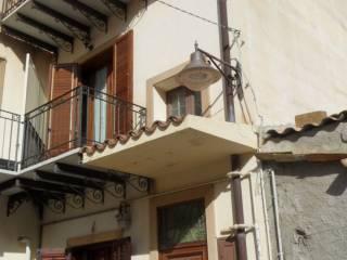 Foto - Appartamento via Giuseppe Garibaldi, Menfi
