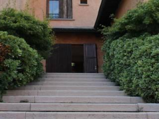 Foto - Villa unifamiliare, ottimo stato, 565 mq, Occhiobello