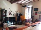 Casa indipendente Vendita Tavarnelle Val di Pesa
