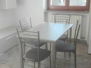 Foto - Bilocale buono stato, primo piano, Novi Ligure