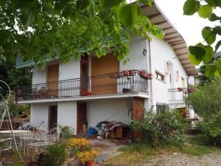 Foto - Villa unifamiliare Località Puliciano, Puliciano, Arezzo