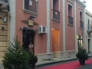 Foto - Bilocale via Solferino, Centro Storico, Messina
