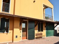 Villa Vendita Correzzola