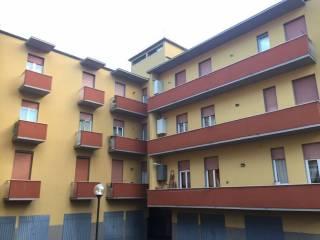 Foto - Trilocale piazza della Repubblica, Pian Di Mugnone, Fiesole