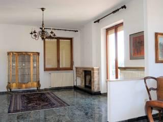 Foto - Appartamento via San Giovanni, 5, Nizza Monferrato