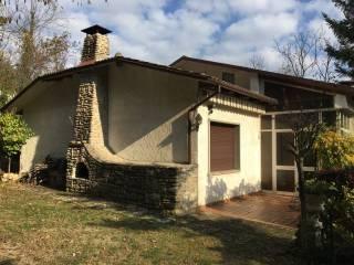 Foto - Villa via Caduti di Cefalonia, Monterenzio