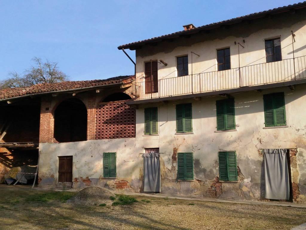 Foto 1 di Rustico / Casale Celle Enomondo