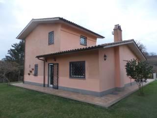 Foto - Villa località Valielli, Caprarola