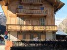 Appartamento Vendita Alagna Valsesia