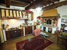 Appartamento Affitto Montespertoli