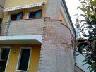 Villetta a schiera Vendita Occhiobello
