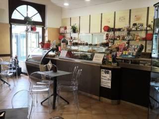 Attività / Licenza Vendita Corneliano d'Alba
