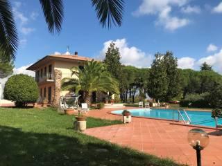 Foto - Villa, buono stato, 300 mq, Parrana San Giusto, Collesalvetti