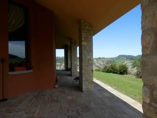 Photo - Multi-family villa, excellent condition, 600 sq.m., Casina