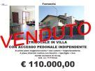 Appartamento Vendita Fontanella