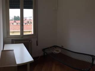 Case E Appartamenti Via Dante Padova Immobiliare It