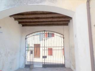 Photo - Terraced house Sale, Fregona