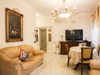 Foto - Appartamento via Nazario Sauro 11, Cattolica