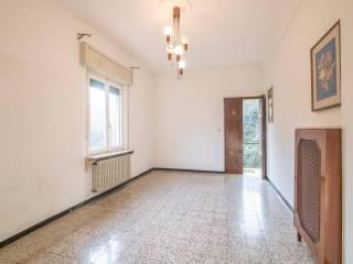 Foto - Villa a schiera  via Monsignor Angelo..., San Giovannino - Pompieri, Pavia