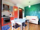 Appartamento Affitto Ponteranica