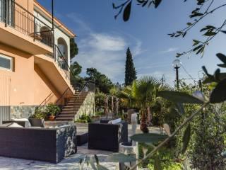 Foto - Villa, ottimo stato, 100 mq, Albisola Superiore
