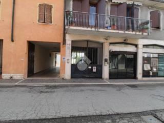 Photo - Studio 320 sq.m., Marmirolo