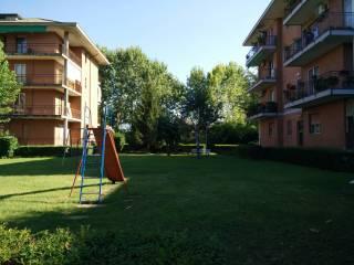 Foto - Bilocale via Palmiro Togliatti 15, Piossasco