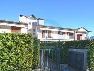 Foto - Quadrilocale via Broli, Pianico