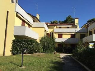 Foto - Trilocale ottimo stato, primo piano, Lignano Sabbiadoro