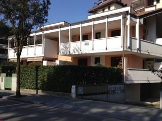 Foto - Quadrilocale ottimo stato, primo piano, Lignano Sabbiadoro