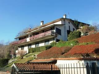 Foto - Villa via Annunciata Binda, Rezzago