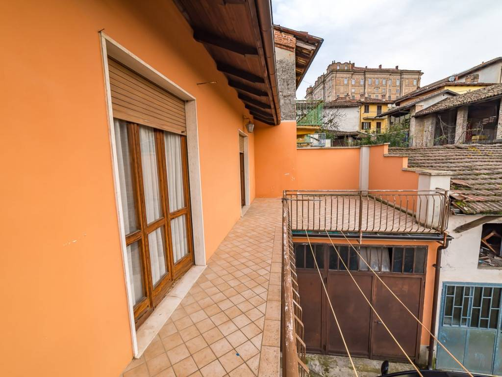 foto esterno Detached house via Casoli 10, Guarene