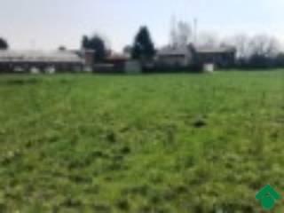 Foto - Terreno agricolo in Vendita a Monza