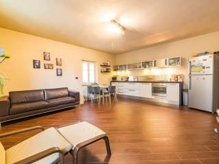 Photo - 2-room flat via Molino 1, Polonghera