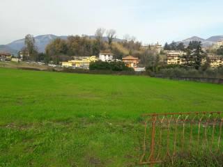 Foto - Terreno edificabile industriale a Castelliri