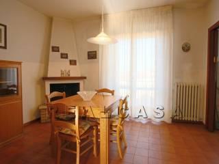 Foto - Appartamento buono stato, secondo piano, Osimo Stazione, Osimo