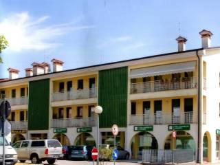 Immobile Affitto Carmignano di Brenta