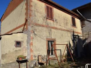 Foto - Casa indipendente via Tiberina Km.15, Nazzano