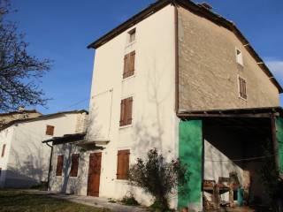 Foto - Rustico via San Giovanni in Monte, Breonio, Fumane