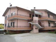 Appartamento Vendita Zugliano