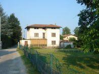 Villa Vendita Rosà