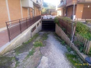 Photo - Car box / Garage via Alexander Fleming, Artena