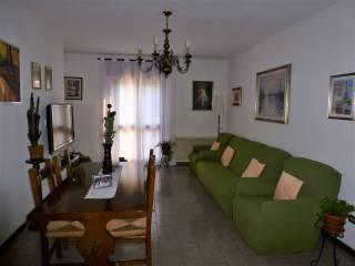 Foto - Villa bifamiliare, buono stato, 275 mq, Vascon, Carbonera