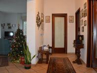 Villa Vendita Vercelli