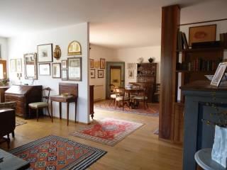 Foto - Villa, buono stato, 342 mq, Santa Cristina, Greve in Chianti
