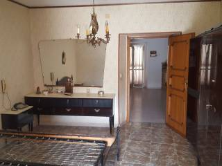 Foto - Appartamento via Roma 48, Torricella in Sabina