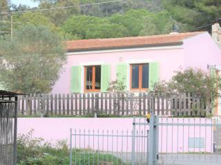 Foto - Villa unifamiliare, ottimo stato, 65 mq, Bonalaccia, Campo nell'Elba