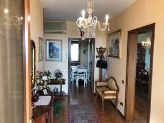 Foto - Villa, buono stato, 210 mq, Selva Del Montello, Volpago del Montello