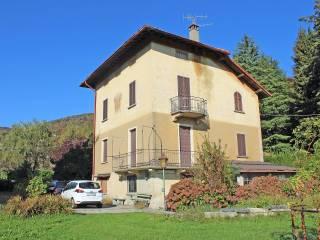 Foto - Villa via Alessandro Volta 47, Alta Valle Intelvi